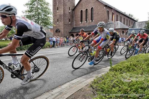 GP Rik Van Looy (206)