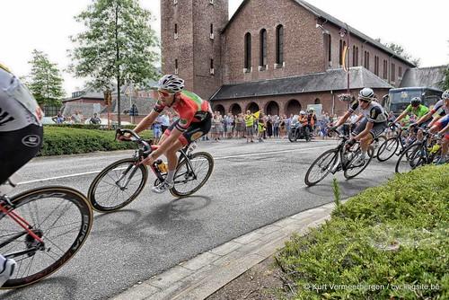 GP Rik Van Looy (203)