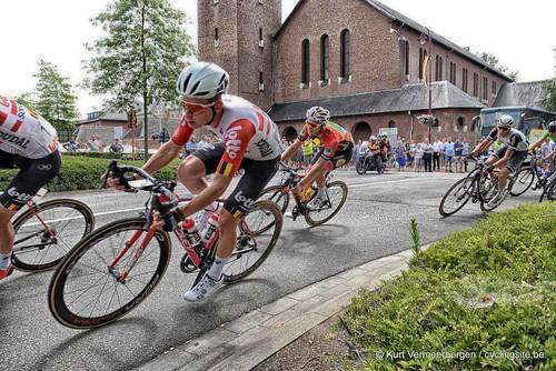 GP Rik Van Looy (202)