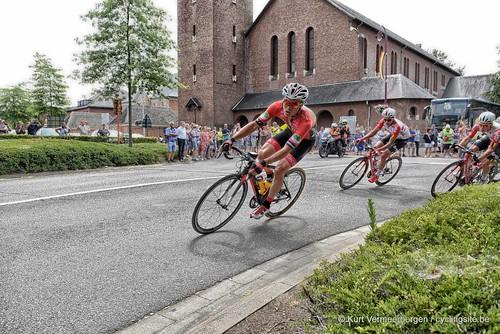 GP Rik Van Looy (198)
