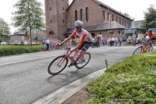GP Rik Van Looy (176)