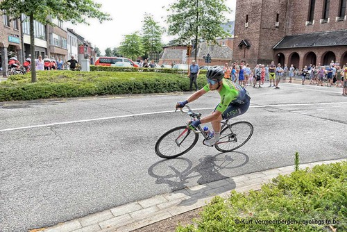 GP Rik Van Looy (169)