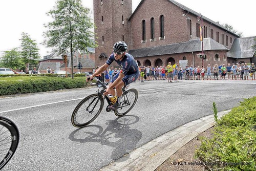 GP Rik Van Looy (168)
