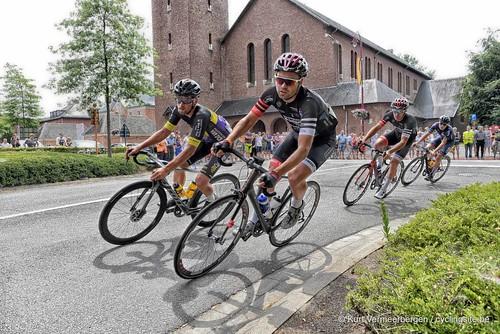 GP Rik Van Looy (166)
