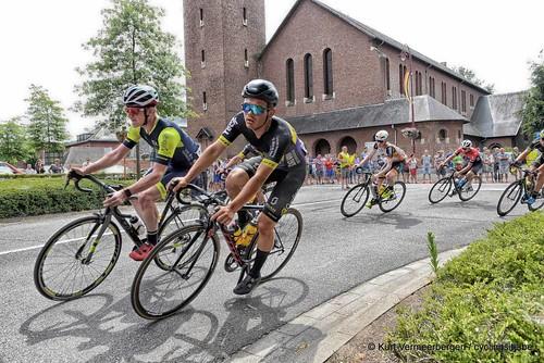 GP Rik Van Looy (152)