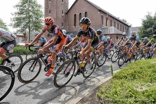 GP Rik Van Looy (136)