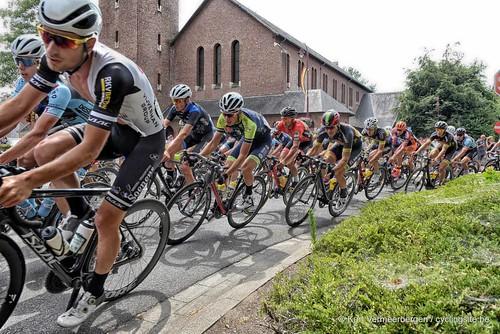 GP Rik Van Looy (133)