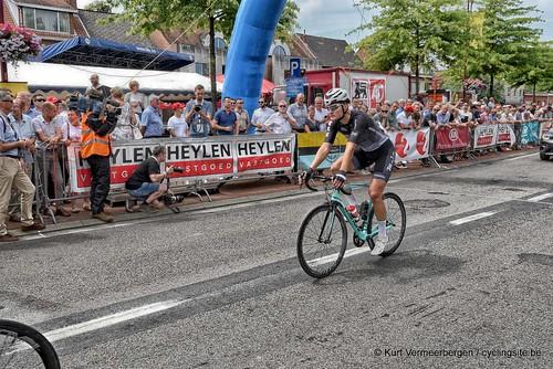 GP Rik Van Looy (104)