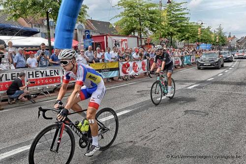 GP Rik Van Looy (103)