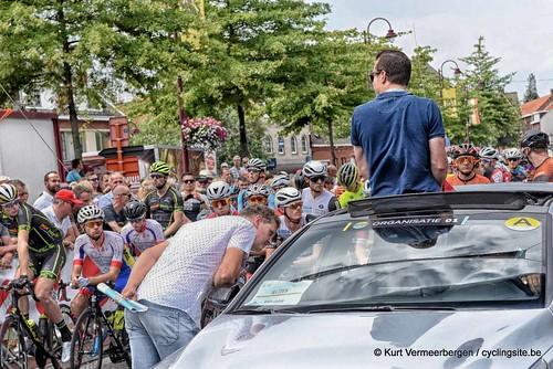GP Rik Van Looy (65)