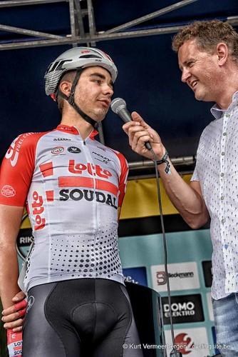 GP Rik Van Looy (57)