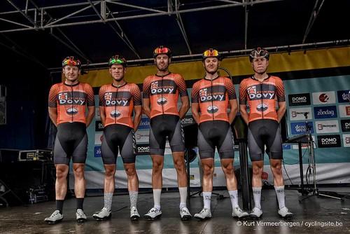 GP Rik Van Looy (2)