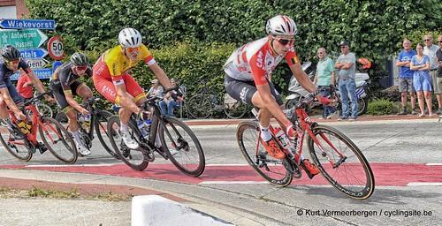 GP Rik Van Looy (400)