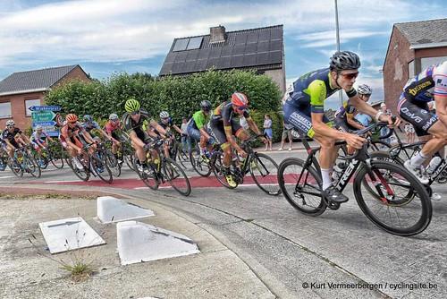 GP Rik Van Looy (358)