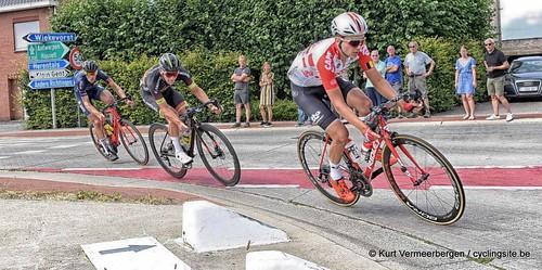GP Rik Van Looy (308)