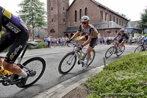 GP Rik Van Looy (296)