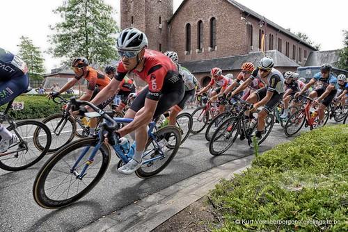 GP Rik Van Looy (210)