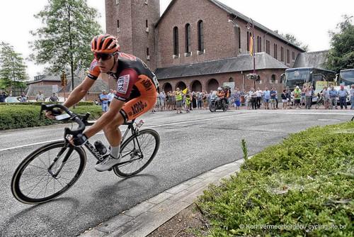 GP Rik Van Looy (180)