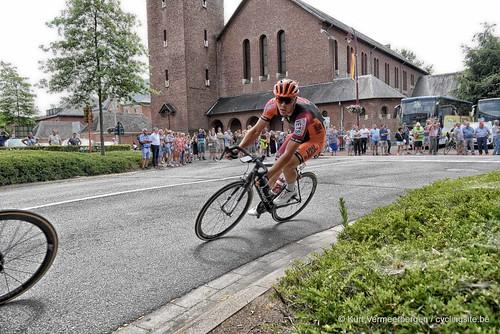 GP Rik Van Looy (179)