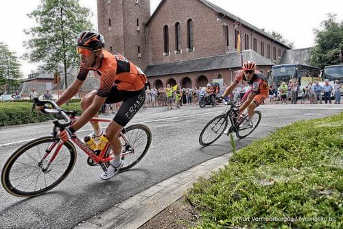 GP Rik Van Looy (178)