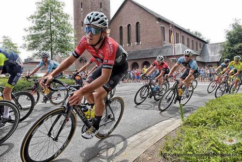 GP Rik Van Looy (148)