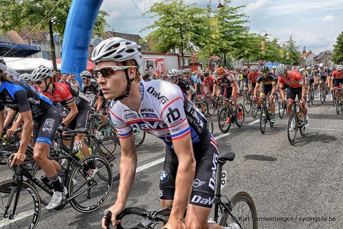 GP Rik Van Looy (87)