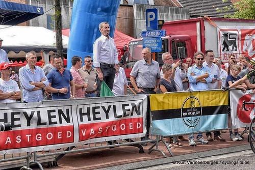 GP Rik Van Looy (63)