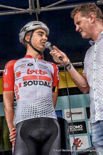GP Rik Van Looy (58)