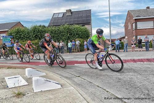 GP Rik Van Looy (391)