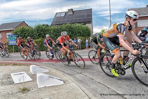 GP Rik Van Looy (379)