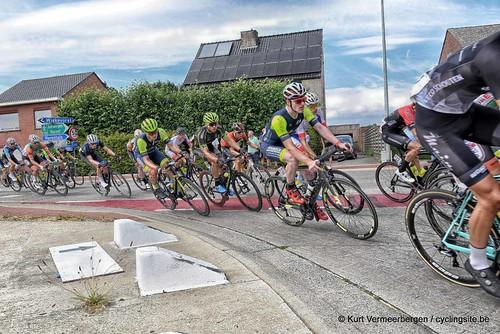 GP Rik Van Looy (365)
