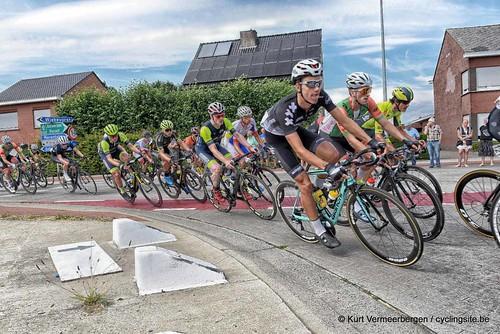 GP Rik Van Looy (364)
