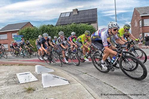 GP Rik Van Looy (349)