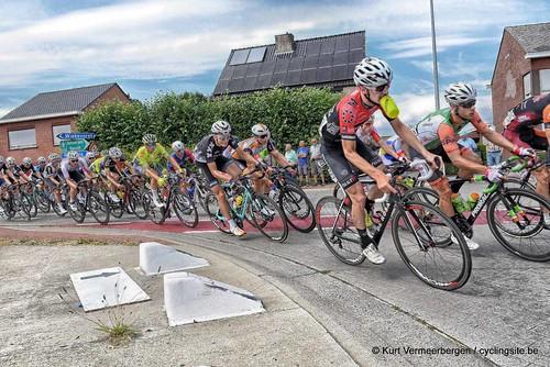 GP Rik Van Looy (344)