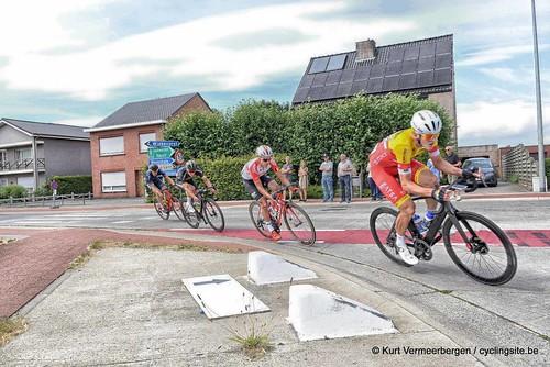 GP Rik Van Looy (307)
