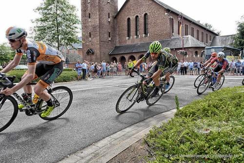 GP Rik Van Looy (279)