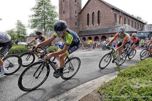 GP Rik Van Looy (262)