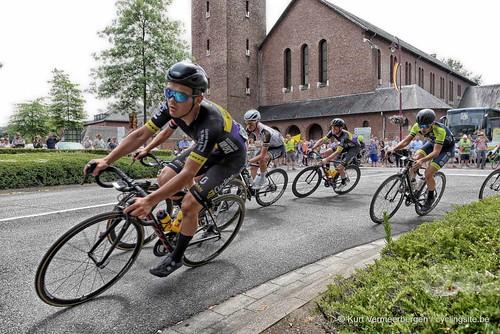 GP Rik Van Looy (259)