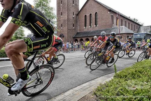 GP Rik Van Looy (257)