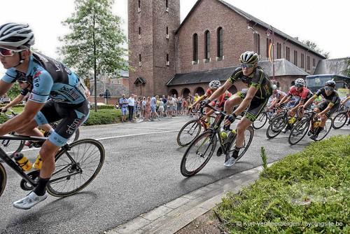 GP Rik Van Looy (255)