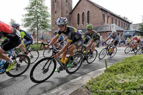 GP Rik Van Looy (251)