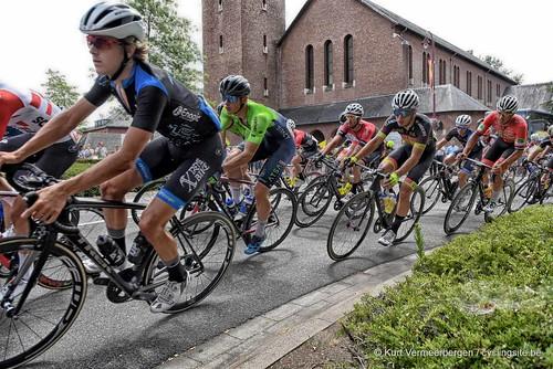 GP Rik Van Looy (239)