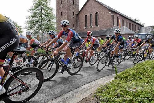 GP Rik Van Looy (236)
