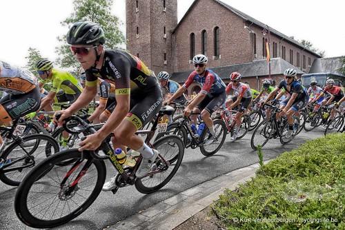 GP Rik Van Looy (235)