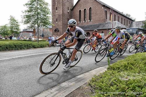 GP Rik Van Looy (205)