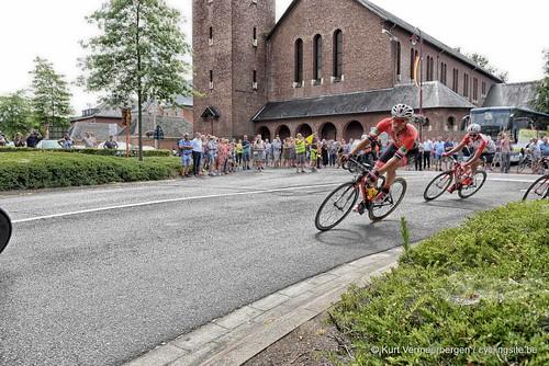 GP Rik Van Looy (197)
