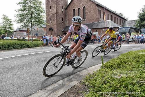 GP Rik Van Looy (192)
