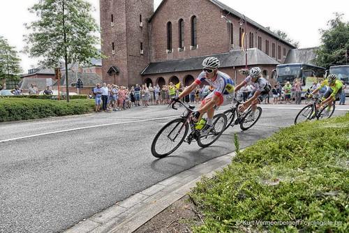 GP Rik Van Looy (183)