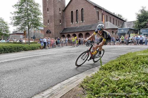 GP Rik Van Looy (181)