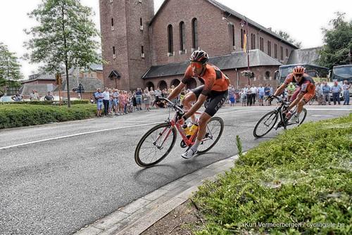 GP Rik Van Looy (177)